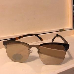 Aldo brand new sunglasses